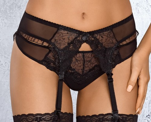 F-02 BLACK+ STRINGI F-02+ SUSPENDER BELT 02.JPG